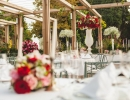 Anciant Roman Package - Wedding in Dalmatia - Solin