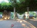 Anciant Roman Package - Wedding in Dalmatia - Solin