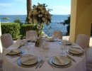 Diocletian Palace Package - Wedding in Dalmatia - Split