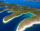 hvar-island