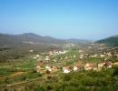Cista velika Sinj Split Dalmatia Croatia