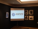 Dreamtime Events Croatia in Croatia Embassy in London