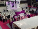 National Wedding Show London
