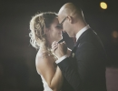 Wedding in Croatia - Lucija & Dave