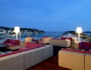 Luxury Terrace Package - Wedding in Dalmatia