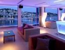 Luxury Terrace Package - Wedding in Dalmatia