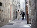 Wedding in Croatia - Nancy & Zan