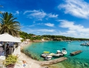 Secret Island Package - Wedding in Dalmatia