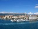 Ferries Hvar Ferry Split Stari Grad Drvenik Sucuraj