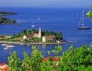 croatia_dalmacija_vis