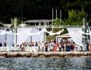 Wedding in Dalmatia - Marija - Zoran
