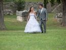 Wedding in Croatia - Zrinka & Joe