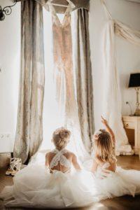 croatia-dalmatian-wedding-solta-split_0205-200x300