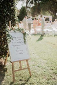 croatia-dalmatian-wedding-solta-split_0270-200x300