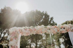 croatia-dalmatian-wedding-solta-split_0276-300x200