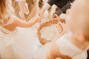 croatia-dalmatian-wedding-solta-split_0283-300x200