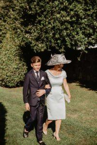 croatia-dalmatian-wedding-solta-split_0293-200x300