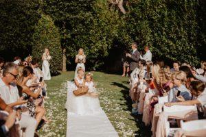 croatia-dalmatian-wedding-solta-split_0305-300x200