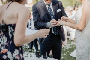 croatia-dalmatian-wedding-solta-split_0356-300x200