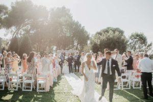 croatia-dalmatian-wedding-solta-split_0385-300x200