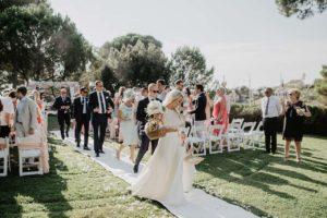 croatia-dalmatian-wedding-solta-split_0391-300x200