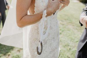 croatia-dalmatian-wedding-solta-split_0427-300x200