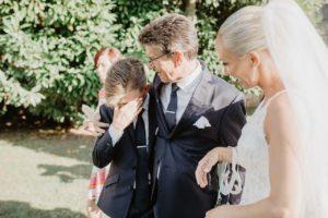 croatia-dalmatian-wedding-solta-split_0432-300x200