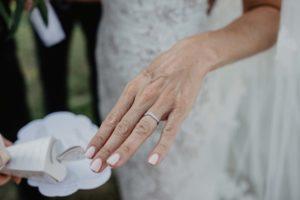 croatia-dalmatian-wedding-solta-split_0447-300x200