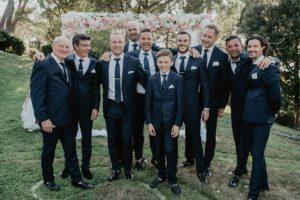 croatia-dalmatian-wedding-solta-split_0465-300x200