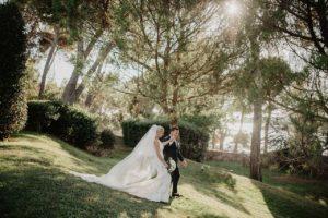 croatia-dalmatian-wedding-solta-split_0527-300x200