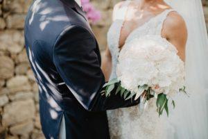 croatia-dalmatian-wedding-solta-split_0540-300x200