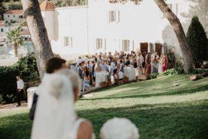 croatia-dalmatian-wedding-solta-split_0569-300x200