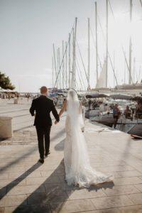 croatia-dalmatian-wedding-solta-split_0577-200x300
