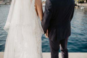 croatia-dalmatian-wedding-solta-split_0586-300x200