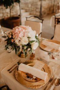 croatia-dalmatian-wedding-solta-split_0600-200x300
