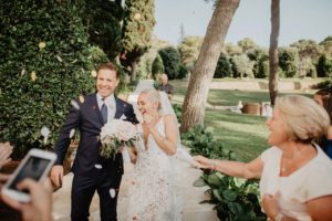 croatia-dalmatian-wedding-solta-split_0621-300x200