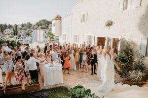 croatia-dalmatian-wedding-solta-split_0641-300x200