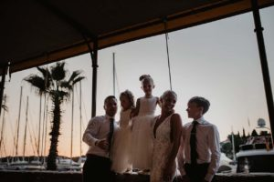 croatia-dalmatian-wedding-solta-split_0741-300x200