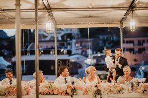croatia-dalmatian-wedding-solta-split_0787-300x200