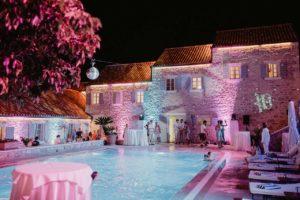 croatia-dalmatian-wedding-solta-split_0863-300x200