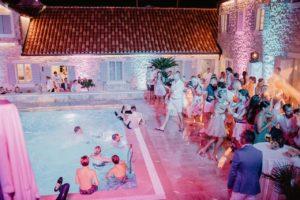 croatia-dalmatian-wedding-solta-split_0880-300x200