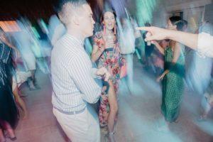 croatia-dalmatian-wedding-solta-split_0923-300x200