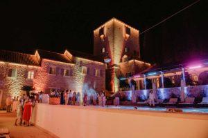 croatia-dalmatian-wedding-solta-split_0925-300x200