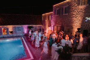 croatia-dalmatian-wedding-solta-split_0934-300x200