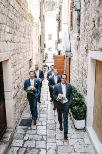 croatian-wedding-dalmatia-hvar-croatia-157-200x300
