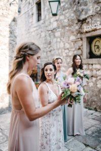 croatian-wedding-dalmatia-hvar-croatia-185-200x300