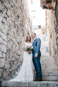croatian-wedding-dalmatia-hvar-croatia-220-200x300