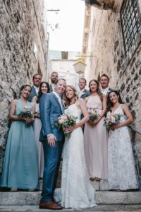 croatian-wedding-dalmatia-hvar-croatia-227-200x300