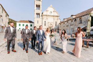 croatian-wedding-dalmatia-hvar-croatia-235-300x200