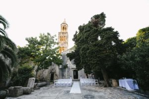 croatian-wedding-dalmatia-hvar-croatia-249-300x200